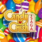 Candy Crush Saga para PC